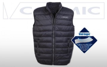 GILET LIGHT WEIGHT