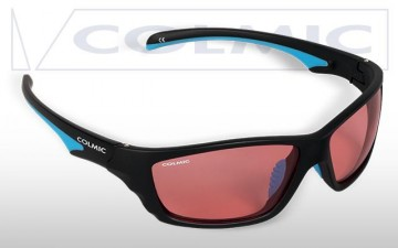 RIVER KILLER POLARIZED