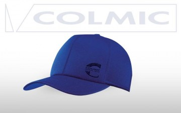 CAPPELLO BLU LIGHT SERIES