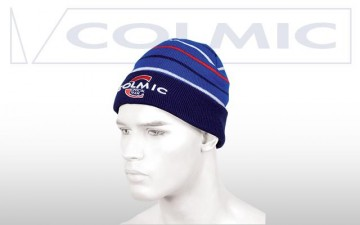 OFFICIAL TEAM GORRO SNOW