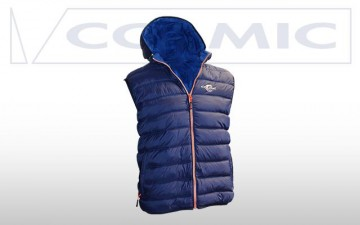 LUXE DOWN GILET